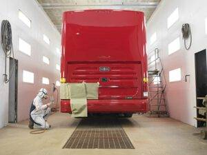 11-300x225 Remonty autokarów
