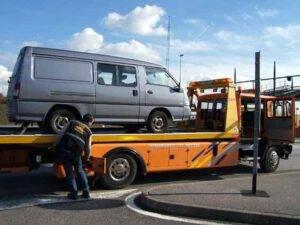 23-300x225 Pomoc drogowa