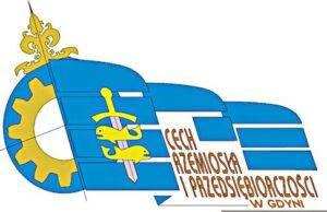 cech-300x194 O nas